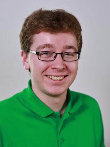 JOSEF ZIMMERER (23)