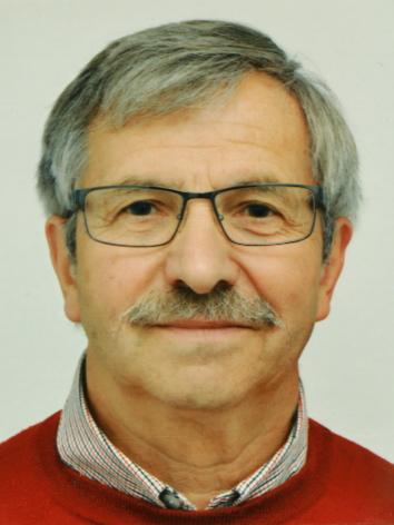 FRANZ GARTNER (72)