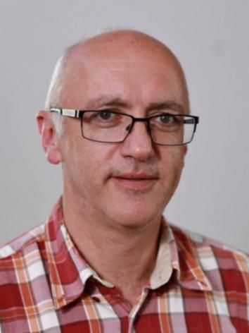 HERBERT HIRSCHMANN (53)